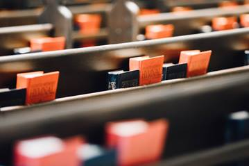 Ask The UMC: Beliefs and Practices of The United Methodist Church. Ask The UMC is a service of United Methodist Communications. Art by United Methodist Communications.