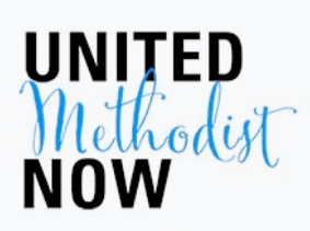 United Methodist Now